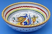 Raffaellesco Cereal Bowl