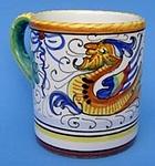 Raffaellesco Mug