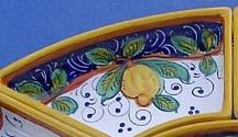 Limone Antipastiera